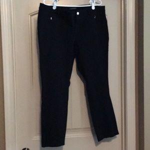 Lauren pants